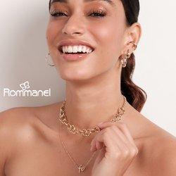 Catálogo Rommanel (  16 dias mais)
