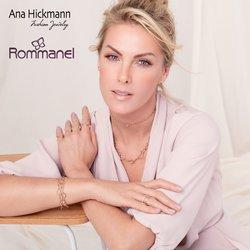Catálogo Rommanel (  Vence hoje)