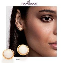 Catálogo Rommanel (  24 dias mais)