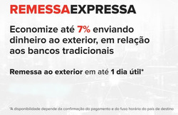 Cupom Cotação em Belo Horizonte ( Publicado a 2 dias )