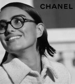 Ofertas de Chanel no catálogo Chanel (  25 dias mais)