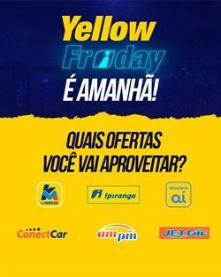 Ofertas Carros, Motos e Peças no catálogo Posto Ipiranga em Caxias do Sul ( Vence hoje )