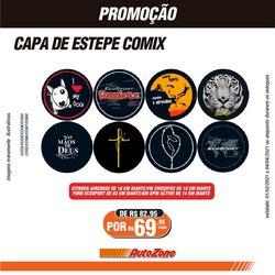 Ofertas Carros, Motos e Peças no catálogo AutoZone em São Caetano do Sul ( 26 dias mais )