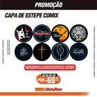 Catálogo AutoZone em São Paulo ( Vencido )