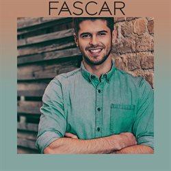 Catálogo Fascar ( Vencido )