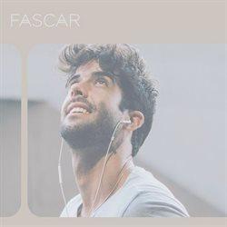 Catálogo Fascar ( 10 dias mais )