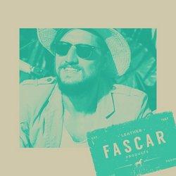 Ofertas de Fascar no catálogo Fascar (  19 dias mais)