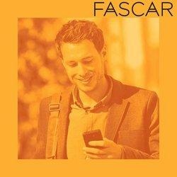 Ofertas de Fascar no catálogo Fascar (  6 dias mais)