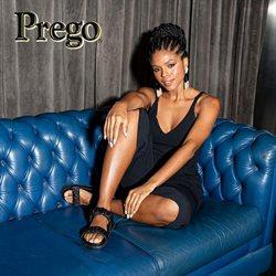 Catálogo Prego ( Publicado a 3 dias )