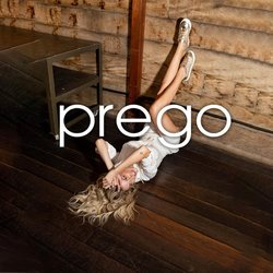 Ofertas de Prego no catálogo Prego (  24 dias mais)