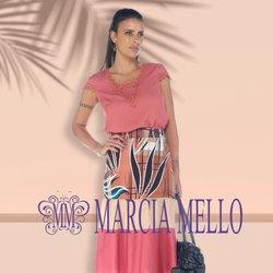 Ofertas de Marcia Mello no catálogo Marcia Mello (  5 dias mais)