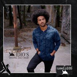 Ofertas de Idio's no catálogo Idio's (  Vencido)