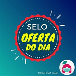 Catálogo Negreiros Supermercados em São Caetano do Sul ( Vencido )