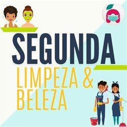 Catálogo Negreiros Supermercados em São Caetano do Sul ( Válido até amanhã )