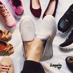 Catálogo Angela ( Vencido )