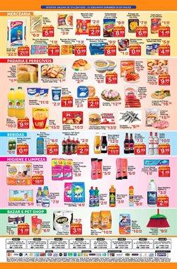 Ofertas de Veja em Ayumi Supermercados
