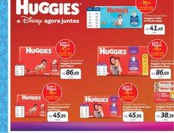 Ofertas de Brinquedos, Bebês e Crianças no catálogo Promo Tiendeo (  5 dias mais)