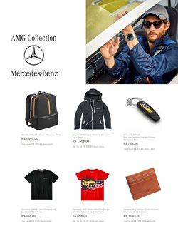 Ofertas Carros, Motos e Peças no catálogo Mercedes-Benz em Teresópolis ( 25 dias mais )