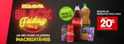 Promoção de Supermercado Dia no folheto de Guarulhos