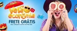 Promoção de Supermercado Dia no folheto de Gravataí