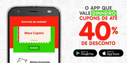 Cupom Supermercado Dia em São Paulo ( 2 dias mais )