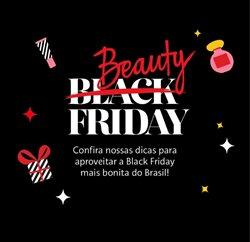 Ofertas Perfumarias e Beleza no catálogo Sephora em Carapicuíba ( 2 dias mais )