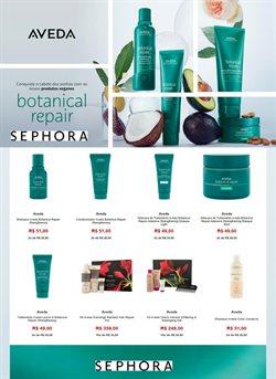 Ofertas Perfumarias e Beleza no catálogo Sephora em Curitiba ( Publicado a 2 dias )
