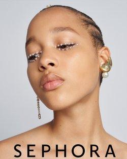Ofertas de Perfumarias e Beleza no catálogo Sephora (  Válido até amanhã)