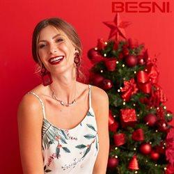 Catálogo Besni ( Vencido )