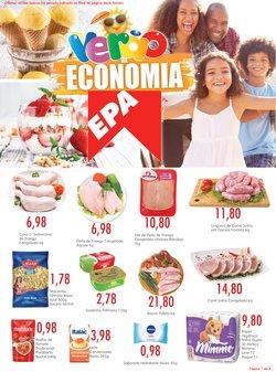 Catálogo Epa em Vitória ( Vencido )
