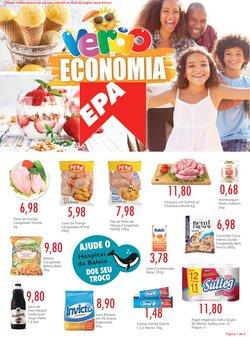 Catálogo Epa em Rio de Janeiro ( Vencido )