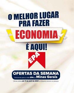 Catálogo Epa em Niterói ( Vence hoje )