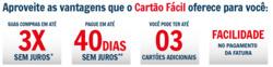 Cupom Epa em Belo Horizonte ( Válido até amanhã )