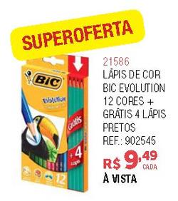 Promoção de Port Informatica no folheto de São Paulo