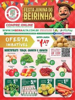Ofertas de celulares no catálogo Beira Alta (  Válido até amanhã)