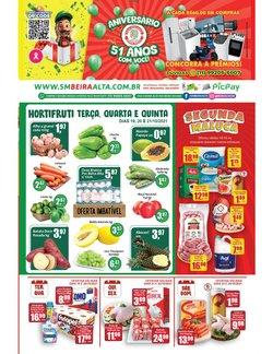 Ofertas de Beira Alta no catálogo Beira Alta (  Publicado ontem)
