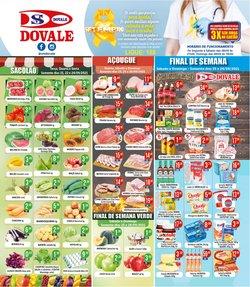 Catálogo Dovale (  4 dias mais)
