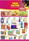 Ofertas de Super Varejista no catálogo Super Varejista (  5 dias mais)