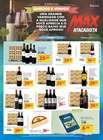 Catálogo Max Atacadista em Maringá ( Publicado a 2 dias )