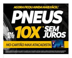 Cupom Max Atacadista em Londrina ( Vence hoje )