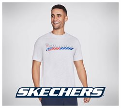 Catálogo Skechers ( 7 dias mais )
