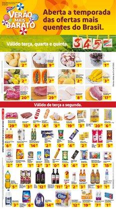 Catálogo Extra Super em São Caetano do Sul ( 3 dias mais )