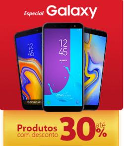 Promoção de Extra Supermercado no folheto de Jundiaí