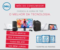 Promoção de Extra Supermercado no folheto de Brasília