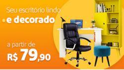 Promoção de Extra Supermercado no folheto de Guarulhos