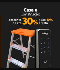 Cupom Extra Super em Rio de Janeiro ( 11 dias mais )