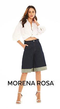 Catálogo Morena Rosa ( 24 dias mais )