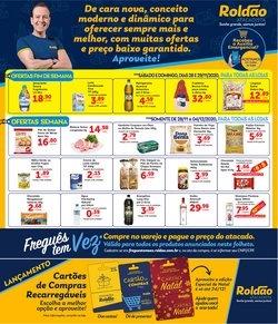 Catálogo Roldão em São Bernardo do Campo ( Publicado hoje )