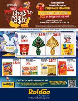 Catálogo Roldão em Santo André ( Vencido )