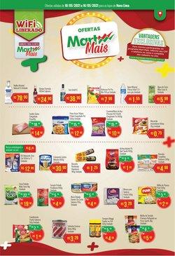 Catálogo Mart Minas (  Vence hoje)